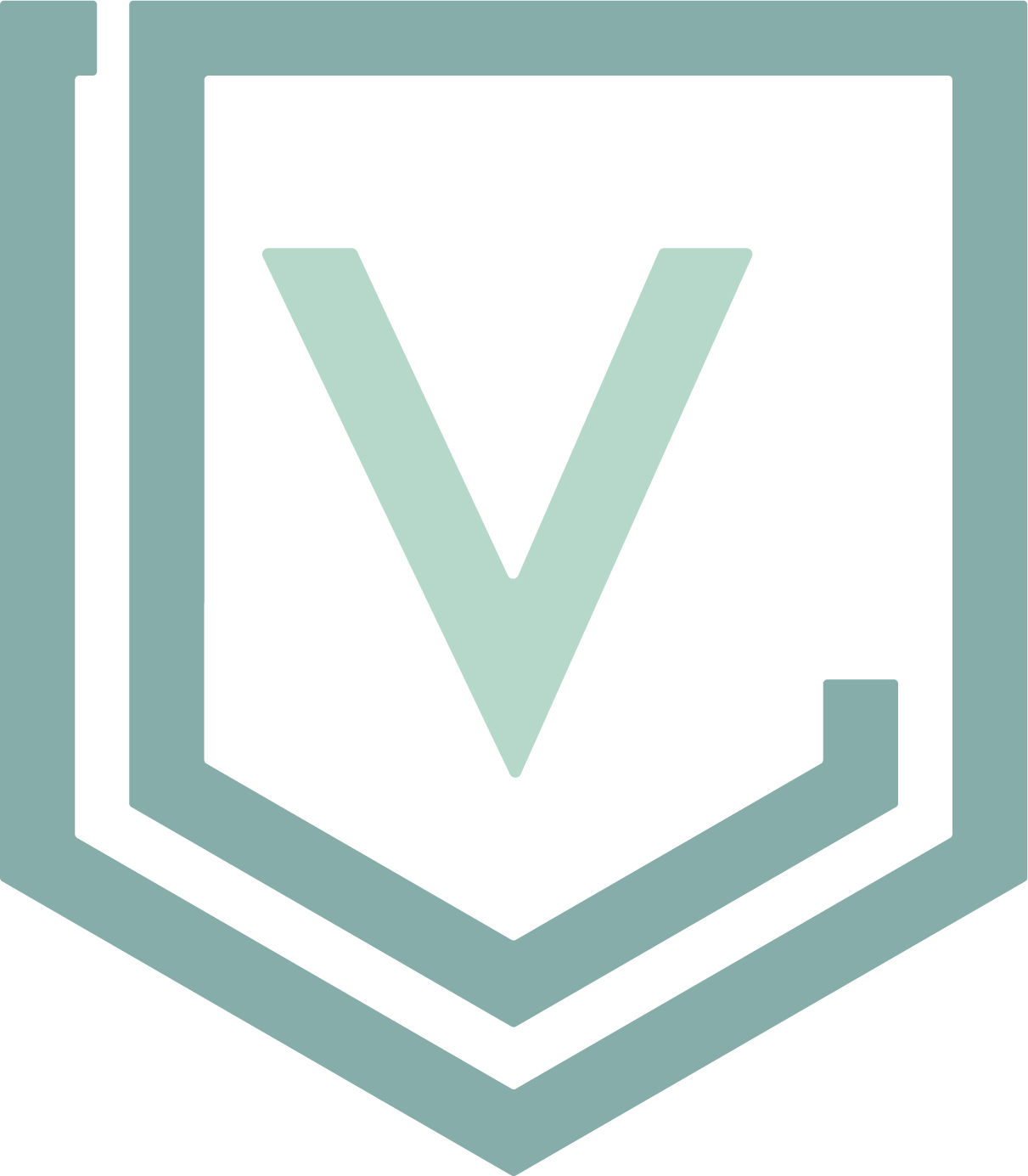 Pocket vCard